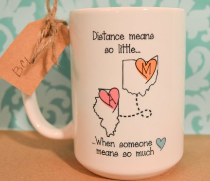 This is a sample mug. Visit https://www.etsy.com/transaction/1081209668 to go to the Etsy shop.