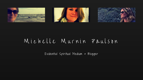 Michelle Murnin Paulson (1)